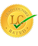 lead-counsel